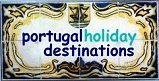 Silver Coast Golf Holidays in Luxury Villas and Apartments, Portugal