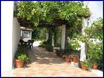 Portugal Holiday Rental Villas